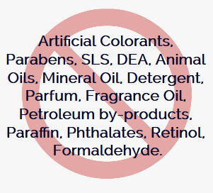 no-parabens-fragrance-pic.png